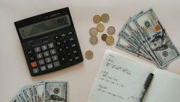 Kỹ năng tài chính cá nhân